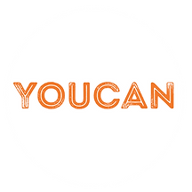 Youcan circle.png