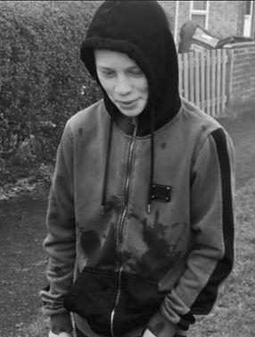 jack-teenager.jpg