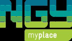 logo(sml).png