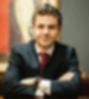 Prof_Gabriel_Galil.jpg