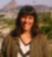 Prof_Eleonora_Mesquita_Div_Sexual.jpg