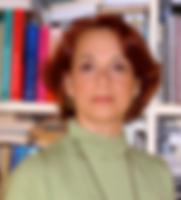 Profa_Rosangela_Gomes_Direito_Maritimo.p