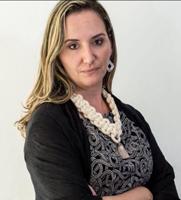 Profa_Micaela_Domingues_Tributacao_Petro