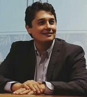 prof_Talmo_Direitos_Humanos.png