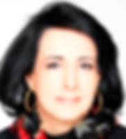 prof_Deborah Portilho_foto.png