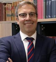 prof_Artur_Gueiros_Compliance.png