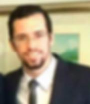 prof_Matheus_Alencar_Compliance.png