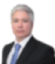 Prof_Rafael_Carvalho_Governaca_Corporati