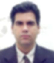 Prof_Marcelo_Maia_publica.jpg