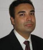 Prof_Sidmar_Almeida.jpg