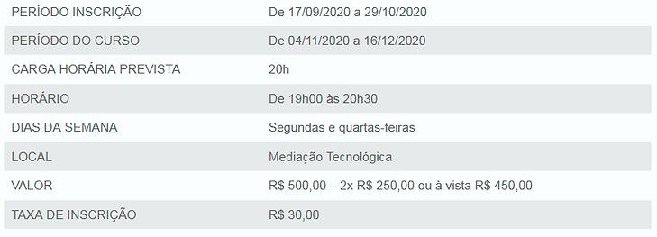 Progamgracao_contratos_atualidades.png