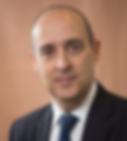 prof_Jose_gabriel_pires_advocacia_empres