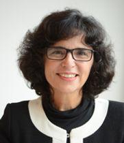 Prof_Carmen_Tiburci_pagina.jpg