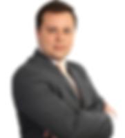 prof_Felipe_Asensi_Medico_Saude.png