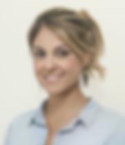 profa_Jessica_Governanca_Corporativa.png