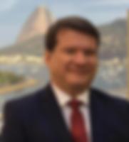 Prof_Ricardo_Lodi_Tributacao_Petroleo.pn