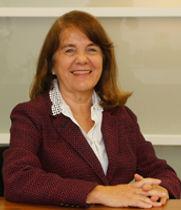 Prof_Marilda_Rosado_pagina.jpg