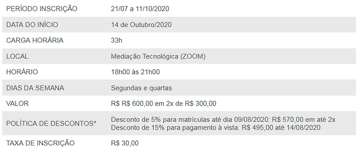 Progamgracao_Marketing_Juridico.png