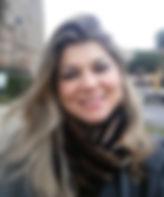 Profa_Clícia_pagina.jpg