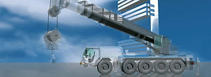 Header_Mobile-and-Industrial-hydraulics_
