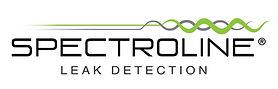 Spectroline-Logo-Market-LEAK-DETECTION.j