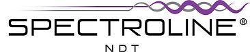 NDT spectroline ASTM ISO