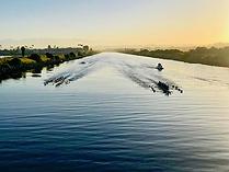 UCLA rowing screenshot3.png