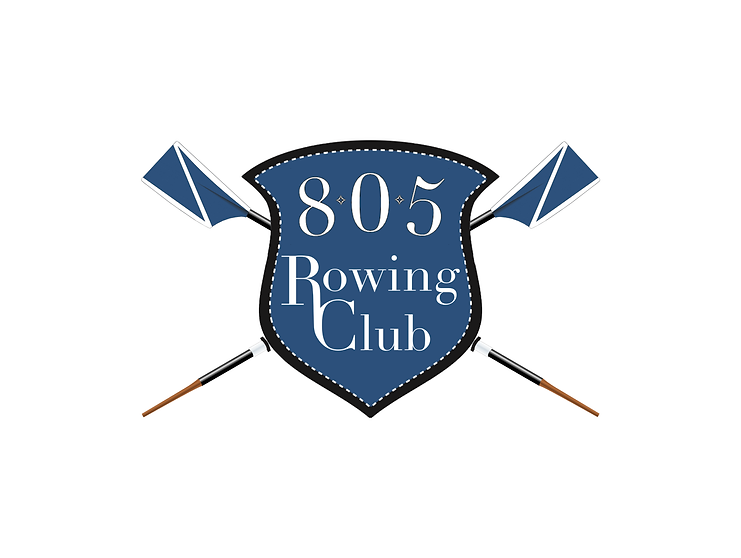 805 Rowing Club Logo.png