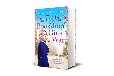FOYLES GIRLS AT WAR_Mock Up.png