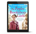 FOYLES BOOKSHOP GIRLS_Mock Up_iPad.png