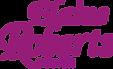 Elaine Roberts Logo