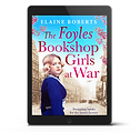 FOYLES GIRLS AT WAR_Ipad_Mock Up.png