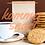 Thumbnail: Sirri-cookie