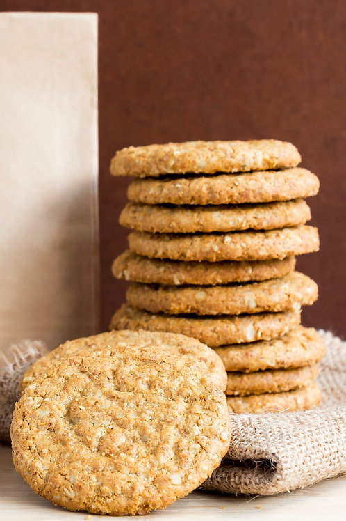 Sirri-cookie