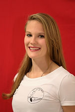 Show-Team Tanja Krismer.jpg