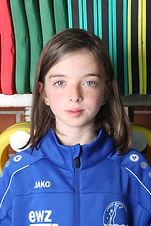 E Sofia G.JPG