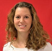 Show-Team Marina Saurenmann.jpg