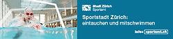 003_Sportamt_WebInserat_eintauchen_350x8