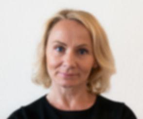 Olga Syrel 2018.jpg