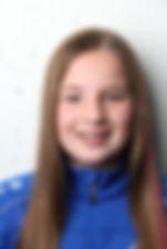 Alina Brauchli.JPG