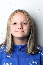 Katerina Borissova.JPG