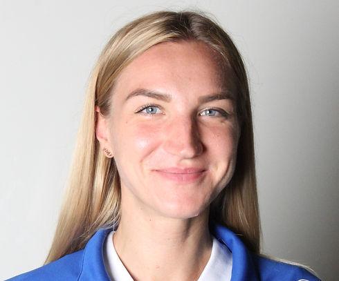 A Trainerin Alisa.JPG