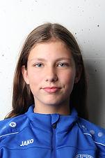 Elena Weber.JPG