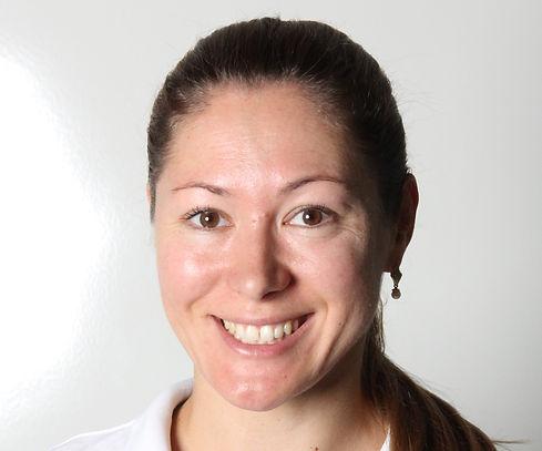 D1 Trainerin Olga.JPG