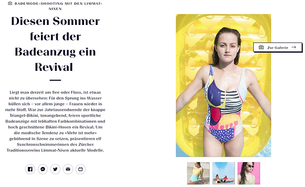 NZZ.PNG