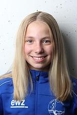 Antonia_Müller.JPG