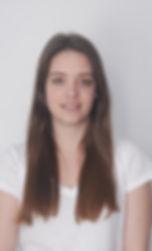 Profilbild.jpeg