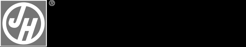 2000px-James_Hardie_logo_edited