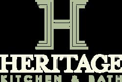 heritage_kitchen_bath_logo