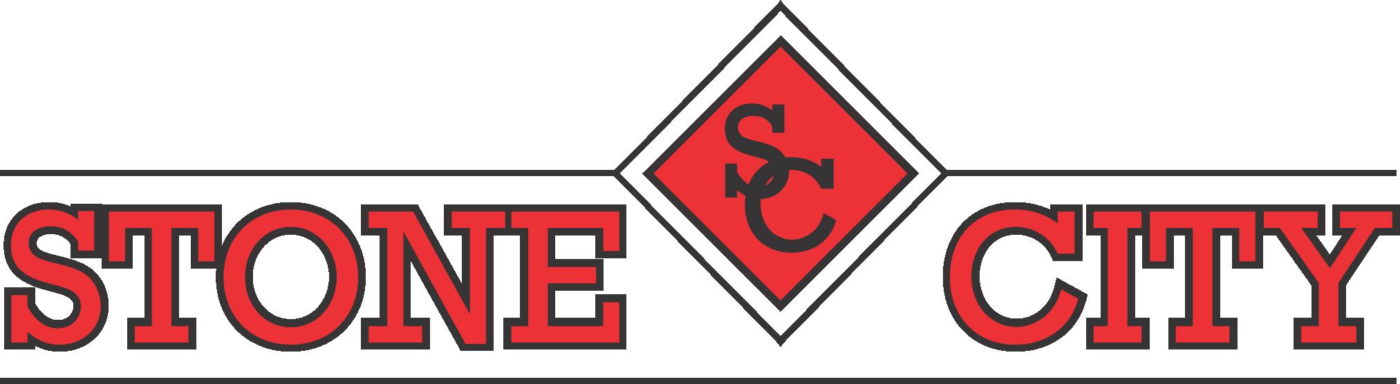 33071_logo